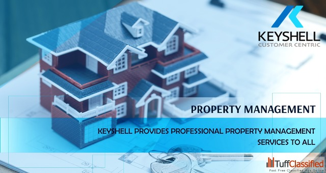 Bangalore-Property-Management-Company