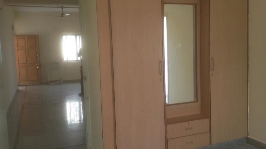 1-BHK-Flats-for-rent-in-Bangalore