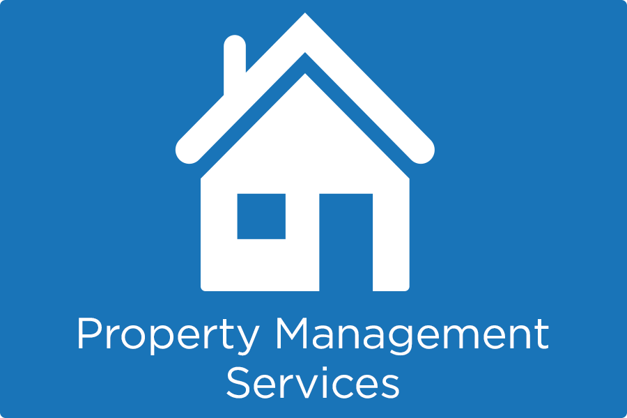Rental-Management-Company-in-Bangalore